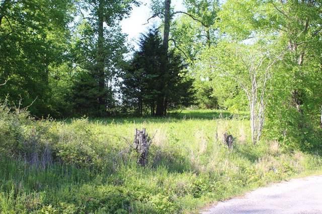 0 Long Branch Rd, Loretto, TN 38469 (MLS #RTC2058558) :: Village Real Estate