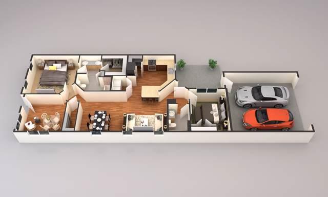 2021 Moultrie Circle (Lot L4), Franklin, TN 37064 (MLS #RTC2058613) :: EXIT Realty Bob Lamb & Associates
