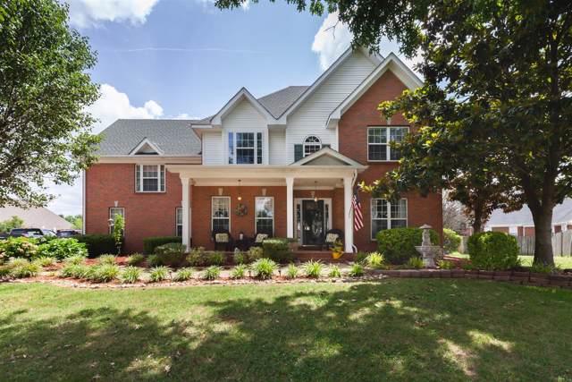 372 Abbie Rd, Murfreesboro, TN 37128 (MLS #RTC2058646) :: Nashville on the Move