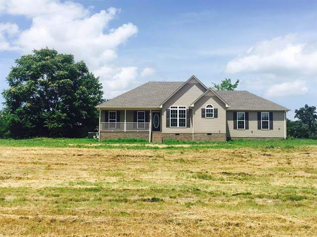 7040 Charity Rd, Petersburg, TN 37144 (MLS #RTC2058656) :: Team Wilson Real Estate Partners