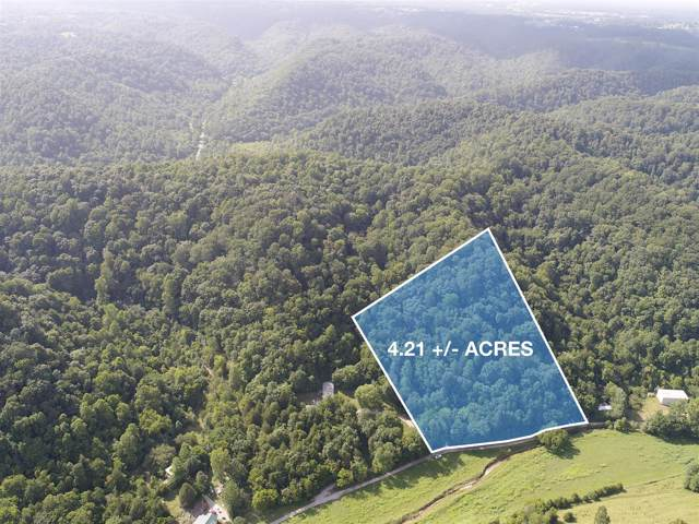 91 Carver Hollow Rd, Pleasant Shade, TN 37145 (MLS #RTC2058669) :: REMAX Elite