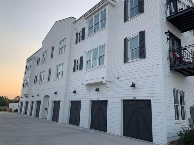 4000 Rural Plains Circle #206 #206, Franklin, TN 37064 (MLS #RTC2058681) :: Team Wilson Real Estate Partners