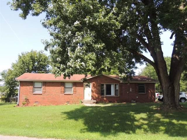 318 Notgrass Rd, Clarksville, TN 37042 (MLS #RTC2058733) :: REMAX Elite