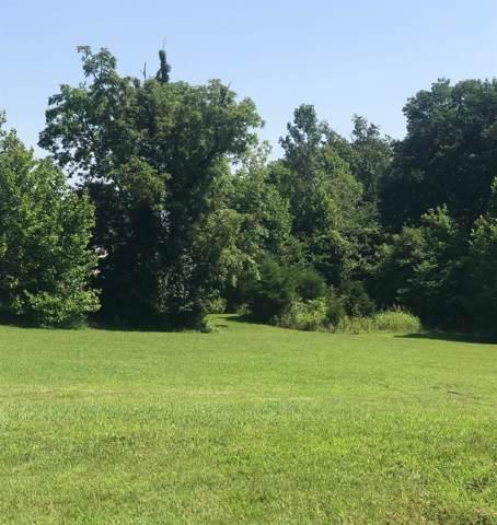 121 Chesapeake Ct, Lebanon, TN 37087 (MLS #RTC2058763) :: Village Real Estate
