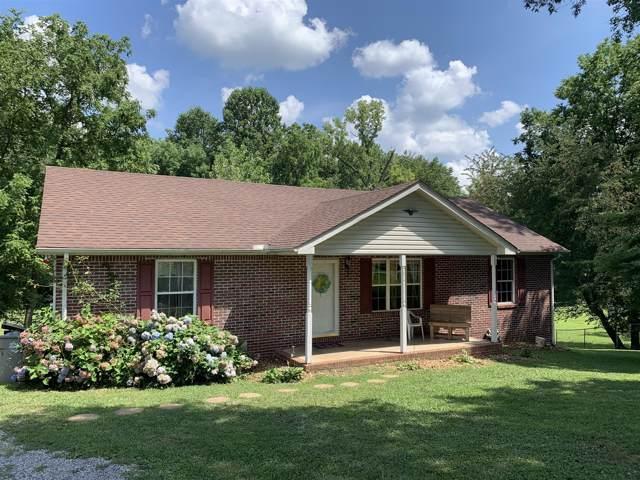 1020 Pine Ct, Pleasant View, TN 37146 (MLS #RTC2058814) :: Clarksville Real Estate Inc