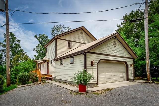 155 Hawk Nest Ct, Gainesboro, TN 38562 (MLS #RTC2058890) :: REMAX Elite