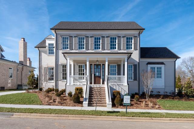 9061 Berry Farms Crossing-7020, Franklin, TN 37064 (MLS #RTC2058918) :: REMAX Elite