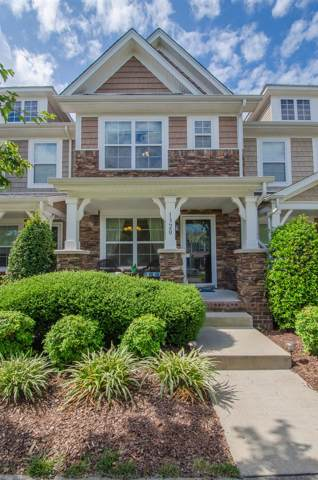 1320 Riverbrook Dr, Hermitage, TN 37076 (MLS #RTC2058928) :: Cory Real Estate Services