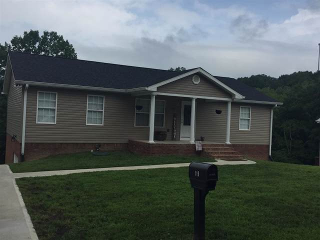 119 Gibbs Landing Dr, Carthage, TN 37030 (MLS #RTC2059078) :: REMAX Elite
