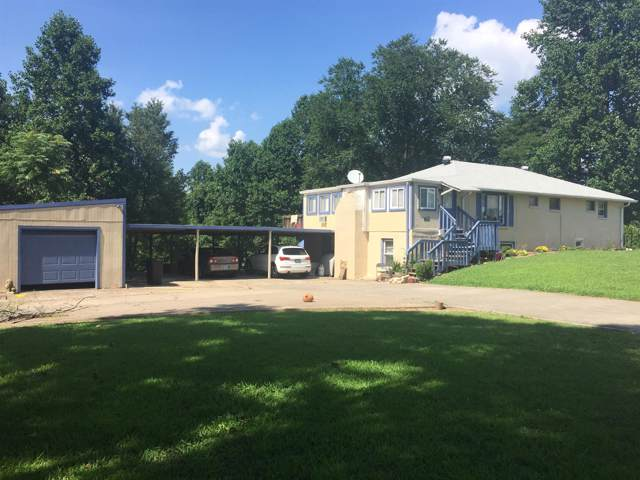 616 Danley Rd, Charlotte, TN 37036 (MLS #RTC2059126) :: Clarksville Real Estate Inc