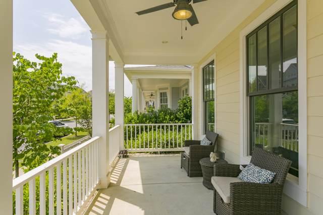 9148 Keats St, Franklin, TN 37064 (MLS #RTC2059137) :: Village Real Estate