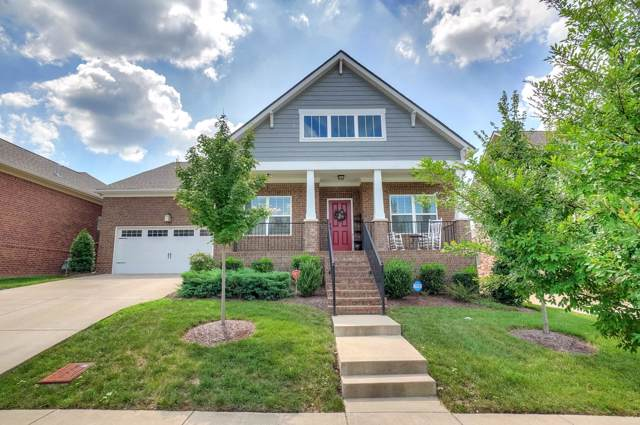 3013 White Park Dr, Nashville, TN 37211 (MLS #RTC2059146) :: REMAX Elite
