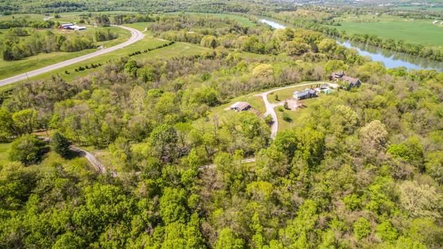 5 Whites Bluff Ln, Hartsville, TN 37074 (MLS #RTC2059162) :: REMAX Elite