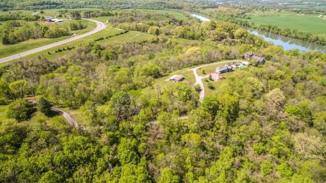 5 Whites Bluff Ln, Hartsville, TN 37074 (MLS #RTC2059165) :: Village Real Estate