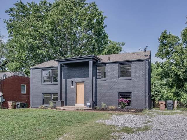 3241 Mayer Ln, Nashville, TN 37218 (MLS #RTC2059193) :: Village Real Estate