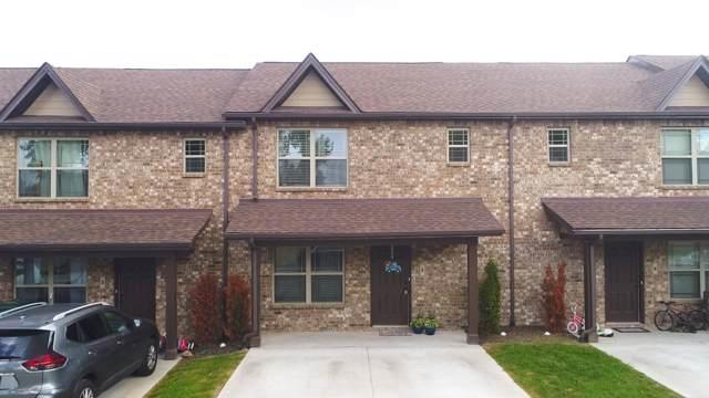211 Cedar St #3, Lebanon, TN 37087 (MLS #RTC2059253) :: John Jones Real Estate LLC