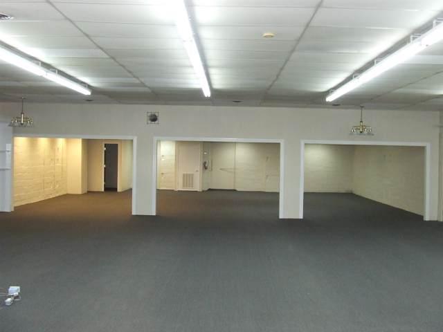 204 Sparta St, McMinnville, TN 37110 (MLS #RTC2059289) :: CityLiving Group