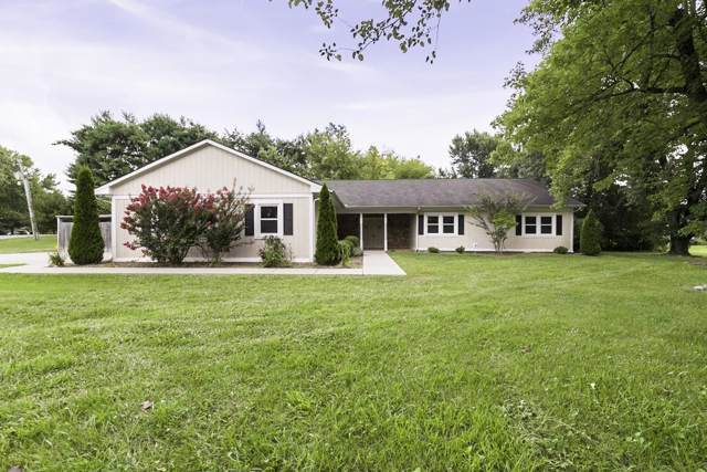 4052 Old South Rd, Murfreesboro, TN 37128 (MLS #RTC2059347) :: John Jones Real Estate LLC