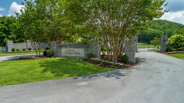 1125 Natchez Valley Ln, Franklin, TN 37064 (MLS #RTC2059383) :: Armstrong Real Estate