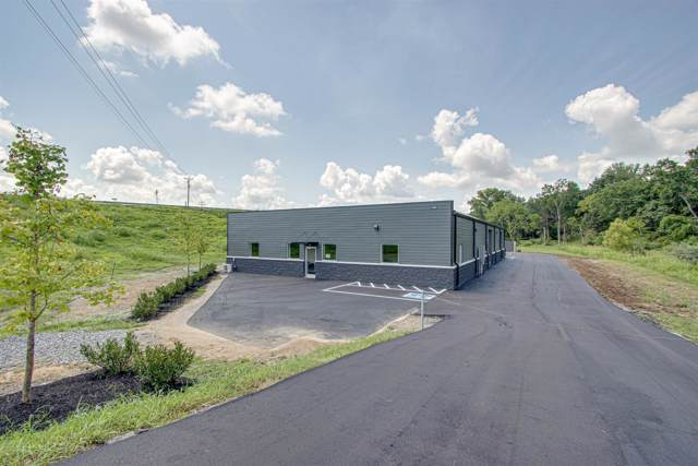 3210 Highway 109 N, Lebanon, TN 37090 (MLS #RTC2059432) :: HALO Realty