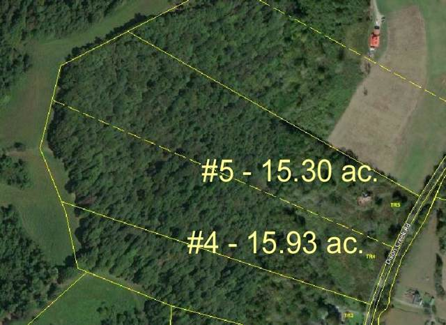 0 Dixon Creek Rd, Dixon Springs, TN 37057 (MLS #RTC2059478) :: REMAX Elite
