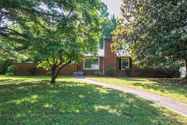 1006 Scottland Dr, Murfreesboro, TN 37130 (MLS #RTC2059518) :: Oak Street Group