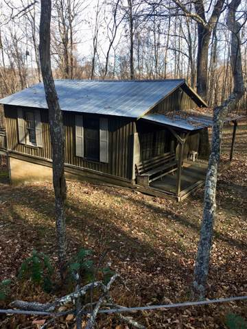 10367 Sewanee Hwy, Sewanee, TN 37375 (MLS #RTC2059561) :: REMAX Elite