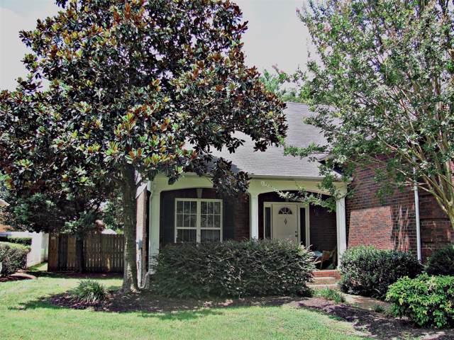 215 Black Bear Trl, Murfreesboro, TN 37127 (MLS #RTC2059578) :: Nashville on the Move