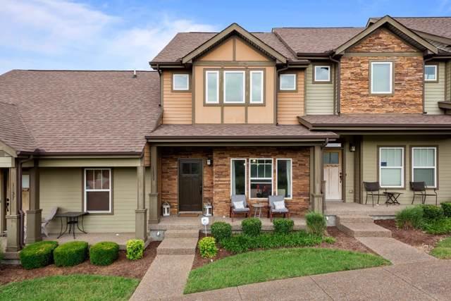 1839 Isabelle Ln, Antioch, TN 37013 (MLS #RTC2059624) :: Village Real Estate