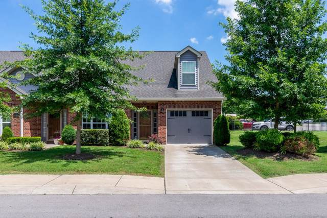 3000 Whitland Crossing Dr, Nashville, TN 37214 (MLS #RTC2059626) :: Stormberg Real Estate Group