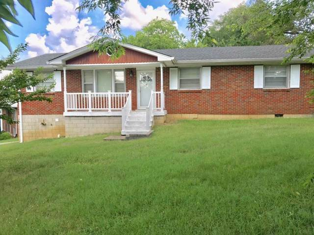 500 Wilclay Dr, Nashville, TN 37209 (MLS #RTC2059687) :: Exit Realty Music City