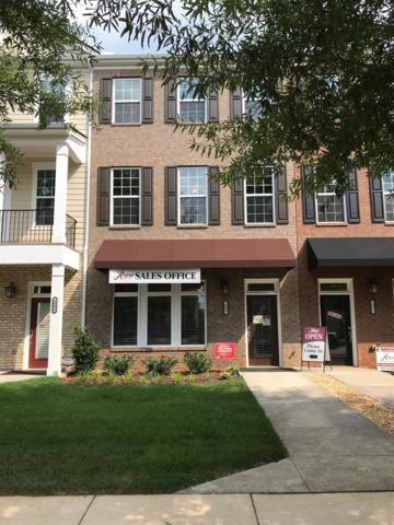 1023 Avery Park Drive, Smyrna, TN 37167 (MLS #RTC2059773) :: EXIT Realty Bob Lamb & Associates