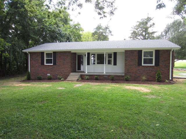 302 Euclid Ave, Watertown, TN 37184 (MLS #RTC2059901) :: Oak Street Group