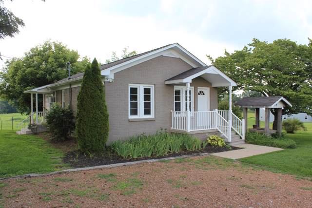 76 White Farm Rd, Lafayette, TN 37083 (MLS #RTC2059944) :: REMAX Elite