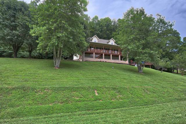 1150 Langbrae Dr, Goodlettsville, TN 37072 (MLS #RTC2059991) :: Berkshire Hathaway HomeServices Woodmont Realty
