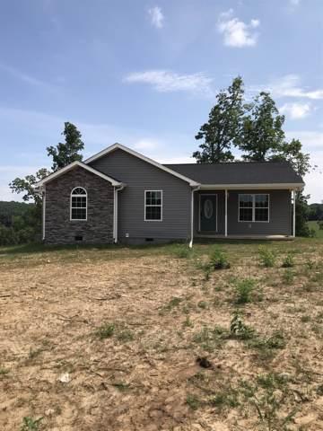 127 Highpoint Road, Erin, TN 37061 (MLS #RTC2060026) :: Village Real Estate