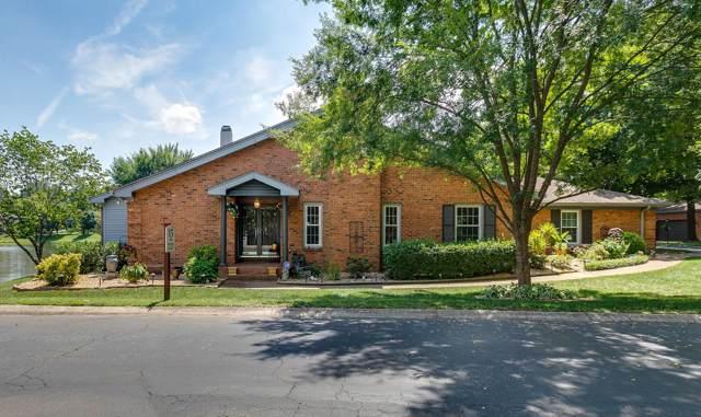 134 Hearthstone Manor Cir, Brentwood, TN 37027 (MLS #RTC2060084) :: CityLiving Group