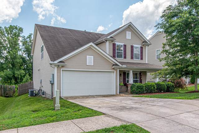 3541 Harpeth Springs Dr, Nashville, TN 37221 (MLS #RTC2060086) :: The Helton Real Estate Group