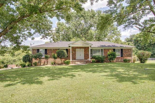 362 Green Harbor Rd, Old Hickory, TN 37138 (MLS #RTC2060186) :: Village Real Estate