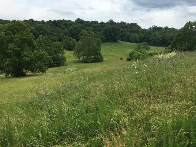 3400 Floyd Rd Parcel 1, Franklin, TN 37064 (MLS #RTC2060187) :: HALO Realty