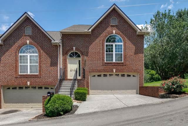 5710 Amalie Dr, Nashville, TN 37211 (MLS #RTC2060200) :: RE/MAX Homes And Estates