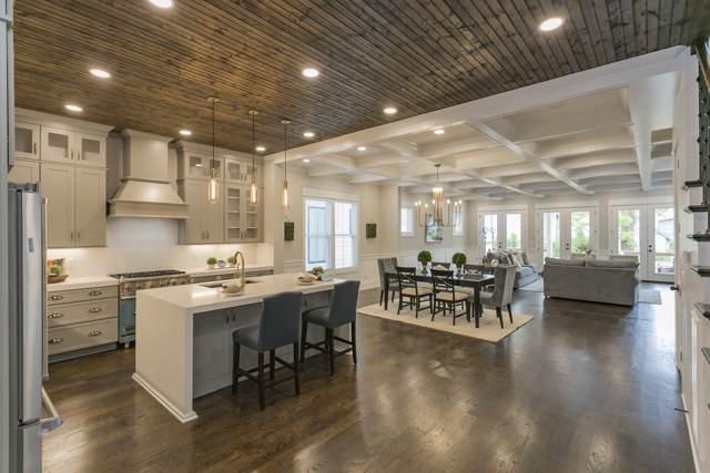 1406 Woodmont Blvd, Nashville, TN 37215 (MLS #RTC2060247) :: The Helton Real Estate Group