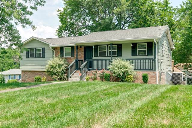 125 Cedarcrest Dr, Hendersonville, TN 37075 (MLS #RTC2060307) :: Armstrong Real Estate