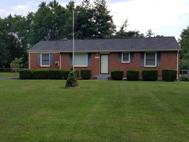 1902 Sherrill Blvd, Murfreesboro, TN 37130 (MLS #RTC2060333) :: Village Real Estate