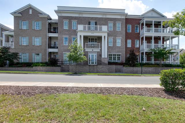 6000 Keats St Unit 204, Franklin, TN 37064 (MLS #RTC2060397) :: Keller Williams Realty