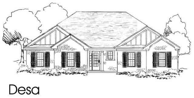 2603 Etna Dr, Chapel Hill, TN 37034 (MLS #RTC2060449) :: CityLiving Group