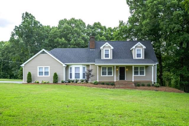7773 Strawberry Hill Rd, Goodlettsville, TN 37072 (MLS #RTC2060453) :: Oak Street Group