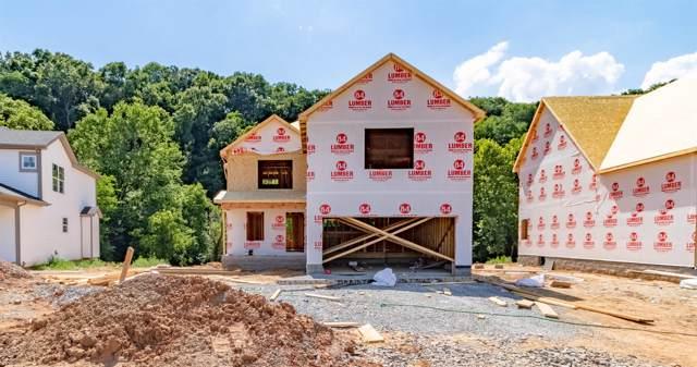 325 Autumn Creek, Clarksville, TN 37042 (MLS #RTC2060487) :: HALO Realty