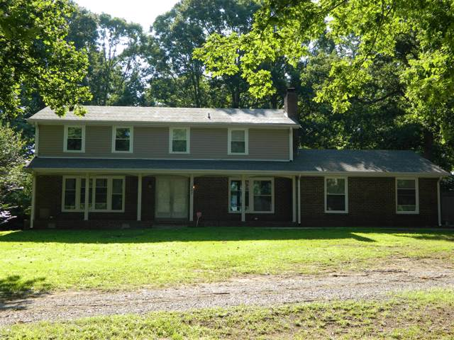 1967 Hygeia Rd, Greenbrier, TN 37073 (MLS #RTC2060529) :: REMAX Elite