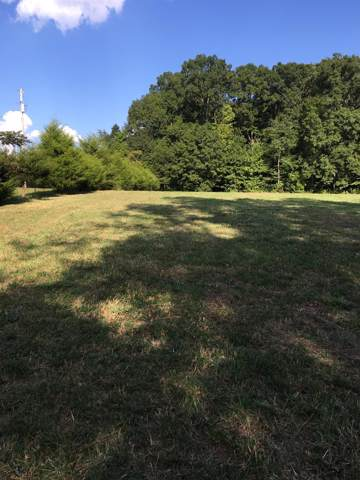0 Turkey Creek Loop Rd, Tullahoma, TN 37388 (MLS #RTC2060538) :: Village Real Estate
